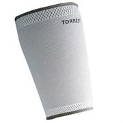Суппорт бедра Torres арт.PRL11011L р. L