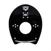 Лопатки для плавания Arena Elite Hand Paddle арт.9525055 р.M