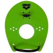 Лопатки для плавания Arena Elite Hand Paddle арт.9525065 р.M