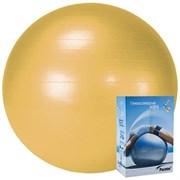 Мяч гимнастический Palmon арт.r324055 d-55см