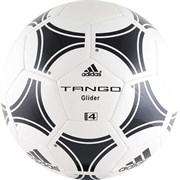 Мяч футбольный Adidas Tango Glider арт.S12241 р.4