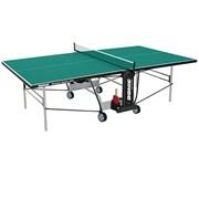 Теннисный стол Donic Outdoor Roller 800 Green