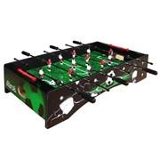 """Игровой стол - футбол Dfc """"marcel"""" арт. GS-ST-1274"""