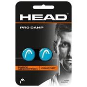 Виброгаситель Head Pro Damp арт.285515-BL голубой