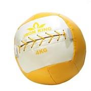 Медбол Shigir CR104 4 кг