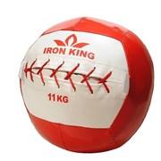 Медбол Shigir CR111 11 кг