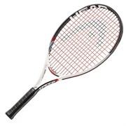 Ракетка для большого тенниса Head Speed 23 Gr06 арт.233527