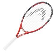 Ракетка для большого тенниса Head Novak 23 Gr06 арт.234416