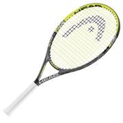 Ракетка для большого тенниса Head Novak 25 Gr07 арт.234406/232404
