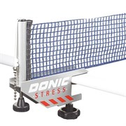 Сетка для настольного тенниса Donic Stress 410211-GB