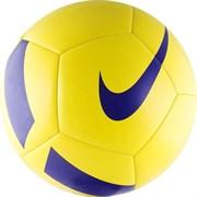 Мяч футбольный Nike Pitch Team р.5 SC3166-701