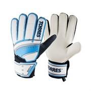 Перчатки вратарские Torres Match р.9 арт.FG05069
