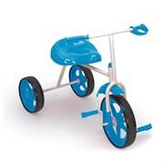 Велосипед Absolute Champion Bumer трехколесный голубой