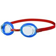 Очки для плавания Arena Bubble 3 Jr арт.9239556