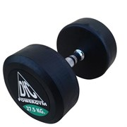 Гантели (2шт) 27.5кг Dfc Powergym DB002-27.5