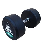 Гантели (2шт) 30кг Dfc Powergym DB002-30