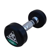 Гантели (2шт) 3кг Dfc Powergym DB002-3