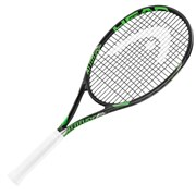 Ракетка для большого тенниса Head Mx  Attitude Elit Gr2 арт.232657