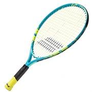 Ракетка для большого тенниса детская Babolat Ballfighter Gr000 арт.140207