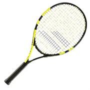 Ракетка для большого тенниса детская Babolat Nadal 23 Gr00 арт.140181