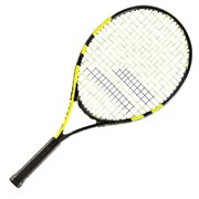 Ракетка для большого тенниса детская Babolat Nadal 25 Gr0 арт.140180