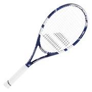Ракетка для большого тенниса Babolat Pulsion 105 Gr2 арт.121186