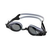 Очки для плавания Fashy Pioneer арт.4130-53
