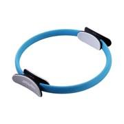 Кольцо для пилатеса Starfit FA-402 39 см синее