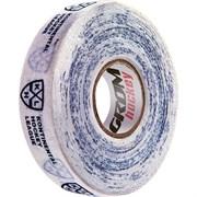 Лента хоккейная для крюка Кхл 24мм х 25м, белый