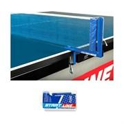 Сетка для настольного тенниса Startline  Classic Р 200