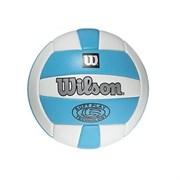 Мяч волейбольный Wilson Soft Play р.5 арт. WTH3501XBLU
