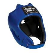 Шлем открытый Green Hill Alfa HGA-4014 к/з синий р.XL