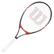 Ракетка для большого тенниса Wilson Roger Federer 26 Gr0 арт.WRT200900
