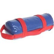 Мешок-Утяжелитель Сэндбэг (Sandbag) Атлант 10 кг тент