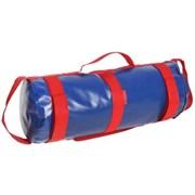 Мешок-Утяжелитель Сэндбэг (Sandbag) Атлант 20 кг тент
