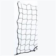 Сетка для пляжного волейбола El Leon De Oro арт.14449030001