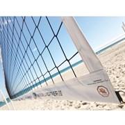 Сетка для пляжного волейбола El Leon De Oro арт.14449075001