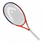 Ракетка для большого тенниса детская Head Radical 23 Gr06 арт.233228