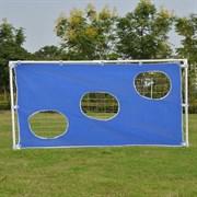 Ворота игровые Dfc GOAL240ST 240x120x120cm