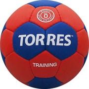 Мяч гандбольный Torres Training арт.H30050  р.0