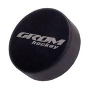 Шайба хоккейная Grom Hockey Sr