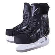 Коньки хоккейные Ice Blade Vortex V50 р.44