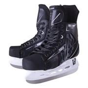 Коньки хоккейные Ice Blade Vortex V50 р.45