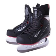 Коньки хоккейные Ice Blade Revo X7.0 р.46
