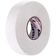 Лента хоккейная для крюка Grom 24мм х 50м белый