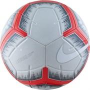 Мяч футбольный Nike Strike р.5 арт.SC3310-043