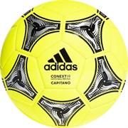 Мяч футбольный Adidas Conext 19 Capitano арт.DN8639 р.5