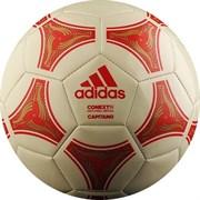 Мяч футбольный Adidas Conext 19 Capitano арт.DN8640 р.5