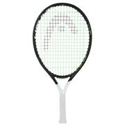 Ракетка для большого тенниса детская Head Speed 25 Gr07 арт.235418