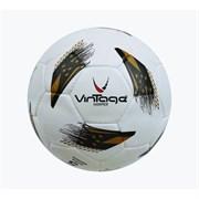 Мяч футбольный Vintage Harper V650 р.5